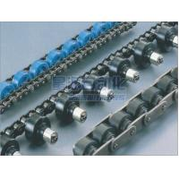 Quality Equipment accessories Special chain for sale