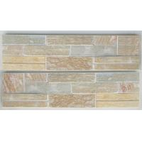 wall cladding ledgestone + stacked stone
