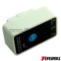 Quality FA-B12, OBD2 Engine Trouble Code Reader, Mini Type, WIFI, with power switch for sale