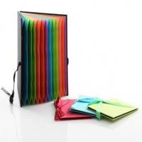 Quality Stationery Items Folder for sale