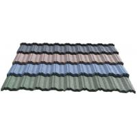 Building Materials roofing tile