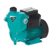 Submersible pump series ZHM Hot and cold water pump