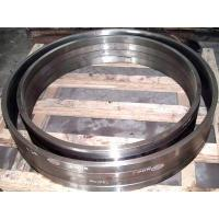 Quality Hot-Rolled-Ring-LY008 for sale