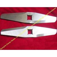 Quality Meat Processing Blades for sale