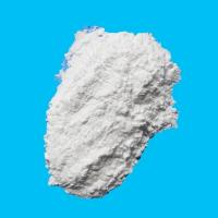 China Calcium Acetate on sale