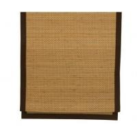China 001 Blinds - Stock Home on sale