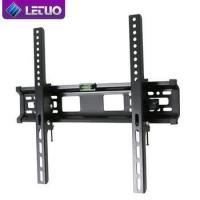 China TV Mounting service shop Sanus wall mount for 55 inch Sony Bravia TV Pansonic Plasama TV on sale