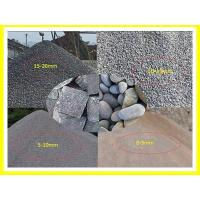 Quality Mining sieve screens for sale
