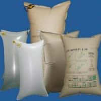 China Dunnage Bag Container dunnage bag on sale