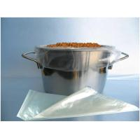 Quality Turkey Bags, Slower Cooker Liners for sale