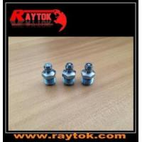 China Grease Nipples Grease nipple 1/8-28 Straight on sale