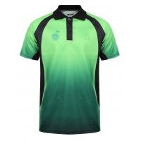 Quality sublimated polo shirt,Antibacterial polo shirt ,polo shirt factory for sale