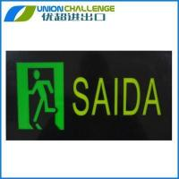 China Electronic Components & Supplies led display led sign board,led letter sign ,resin led sign board on sale