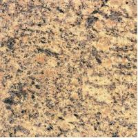 Quality Stone Colors Tiger Skin(yellow) for sale