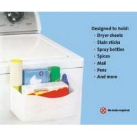 Quality Houseware Maganetic Laundry Bin for sale