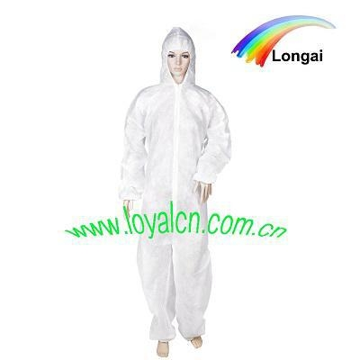 Buy Workwear WW0603 at wholesale prices