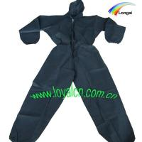 Workwear WW0602