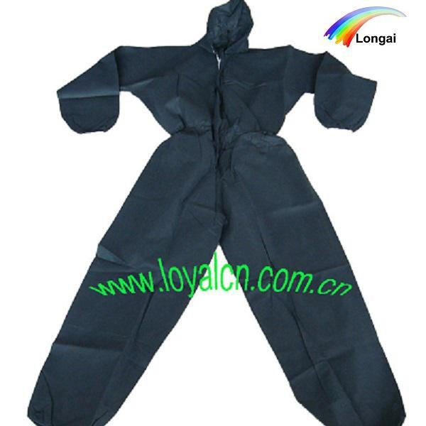 Buy Workwear WW0602 at wholesale prices