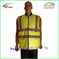 Quality Workwear WW0211 for sale