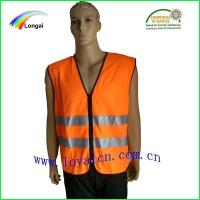 Quality Workwear WW0210 for sale