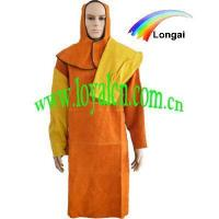 Quality Workwear WW0128 for sale