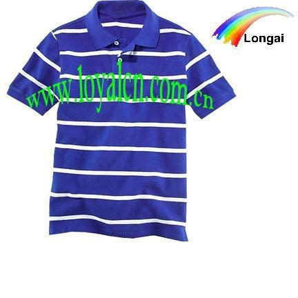 Buy Workwear WW0102 at wholesale prices