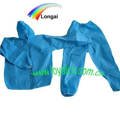 Buy Workwear WW0601 at wholesale prices