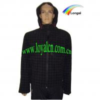 Quality Workwear WW0129 for sale