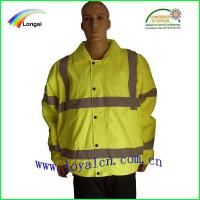 Workwear WW0213