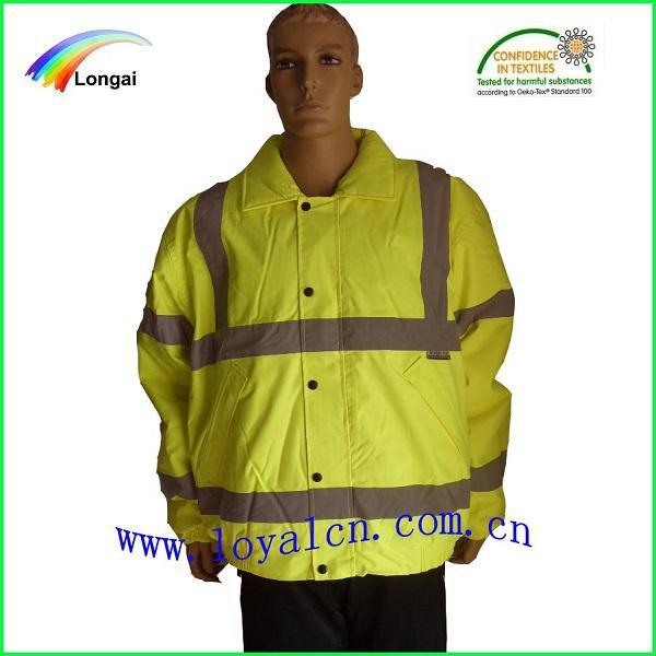Buy Workwear WW0213 at wholesale prices