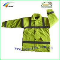 Quality Workwear WW0212 for sale