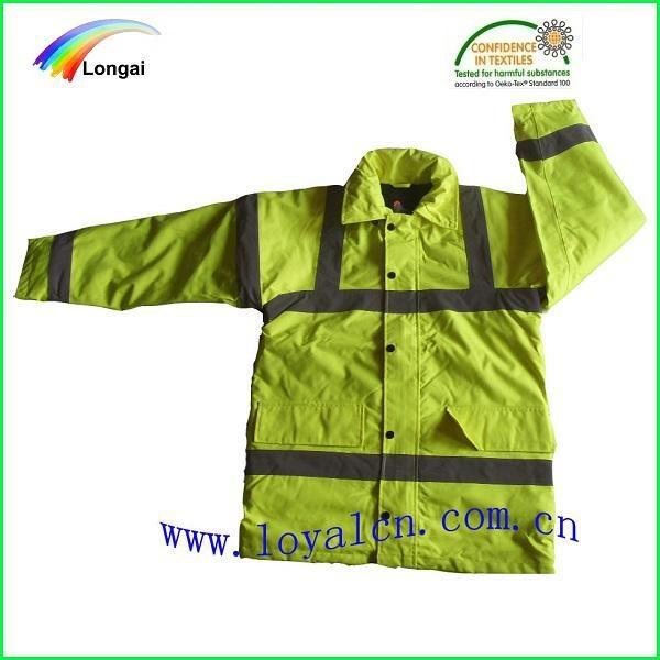 Buy Workwear WW0212 at wholesale prices