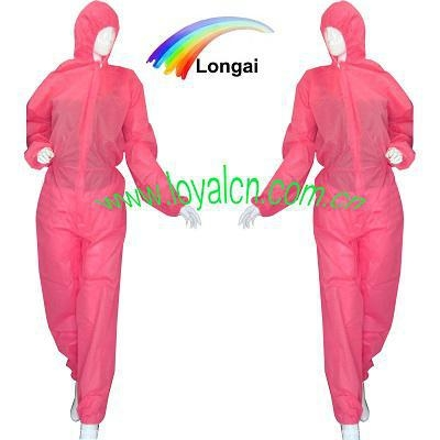 Buy Workwear WW0604 at wholesale prices