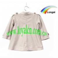 Quality casual wear LW0222 for sale