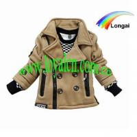 Quality casual wear LW0223 for sale
