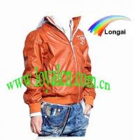 Quality casual wear LW0229 for sale