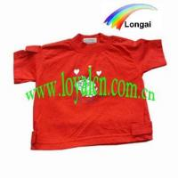 Quality casual wear LW0230 for sale