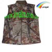 Buy cheap Hunting wear OD0504 from wholesalers