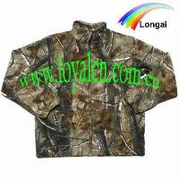 Quality Hunting wear OD0505 for sale