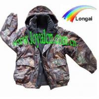 Quality Hunting wear OD0508 for sale