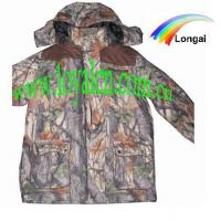 Quality Hunting wear OD0509 for sale
