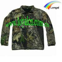 Quality Hunting wear OD0506 for sale