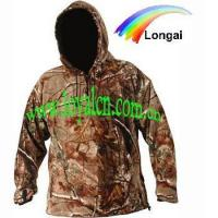 Buy cheap Hunting wear OD0507 from wholesalers