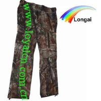 Quality Hunting wear OD0517 for sale