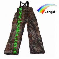 Buy cheap Hunting wear OD0518 from wholesalers