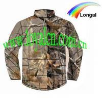 Quality Hunting wear OD0515-1 for sale