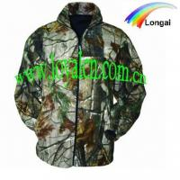 Quality Hunting wear OD0516 for sale