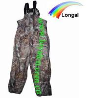 Quality Hunting wear OD0523 for sale