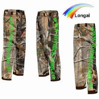 Quality Hunting wear OD0519 for sale