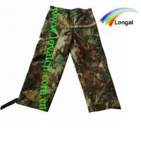 Quality Hunting wear OD0520 for sale